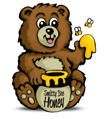Smitty Bee Honey